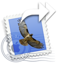 MailFollowUp is part of Apple Mail Plugins