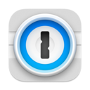 1Password is part of Name Your Collection