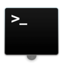 TotalTerminal is part of developing OS X and iOS apps