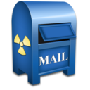 MyPopBarrier is part of managing email
