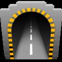 Shimo logo