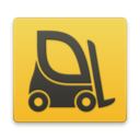 ForkLift is the #1 most popular app at MacUpdate.com