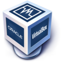 VirtualBox is the #1 most popular app at MacUpdate.com