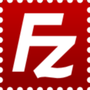 FileZilla is the #1 most popular app at MacUpdate.com