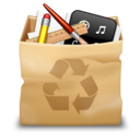 AppCleaner is part of managing your files