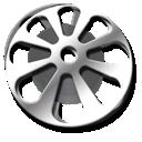 Snapper Screen Recorder