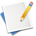 Jotter is part of Text Editors,
