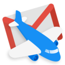 Mailplane is part of managing email