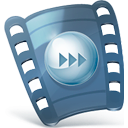 FlashVideo Converter
