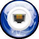 IPMenulet logo