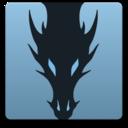 Dragonframe