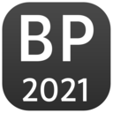 Badia BigPicture for QuarkXPress