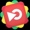 BoinxTV