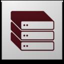 Adobe Drive