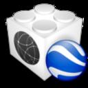 Google Earth Web Plug-in