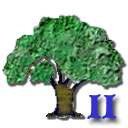 GEDitCOM II