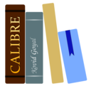 calibre is part of manage or read eBooks
