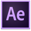 Adobe After Effects CC 2014