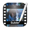 Subler is part of managing your media collection