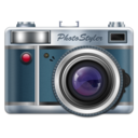 PhotoStyler  is part of filtering your photos