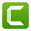 Camtasia is the #1 most popular app at MacUpdate.com