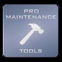 Pro Maintenance Tools