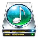 TuneSpan is part of enhancing iTunes
