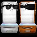 Singlemizer is part of decluttering your desktop