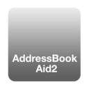 AddressBook Aid
