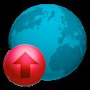 TCPBlock logo