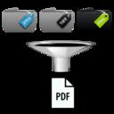 CM TIFF 2 PDF