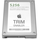 Trim Enabler is the #1 most popular app at MacUpdate.com