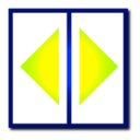 TileWindows logo