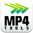 MP4tools is part of My favorite video tools