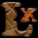 Loginox