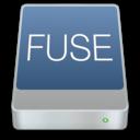 OSXFUSE
