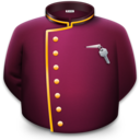 Bellhop is part of planning a holiday