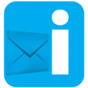 Systemi Email Extractor