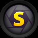 Snapheal logo
