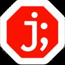 JS Blocker