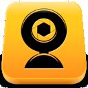 Mobiola WebCamera for iPhone