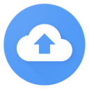 Google Drive is part of storing in the cloud