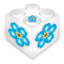 ForgetMeNot is part of Apple Mail Plugins