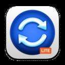 Sync Folders Free