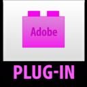 Adobe DPS Desktop Tools for InDesign