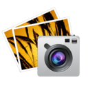 Duplicate Cleaner For iPhoto is part of filtering your photos