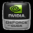 NVIDIA CUDA Drivers