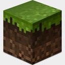 Minecraft PPC
