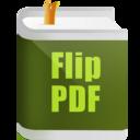 FlipPDF
