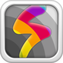Color Splash Pro logo